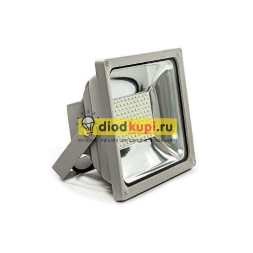 Светодиодный прожектор 30Вт ASD-СДО-3