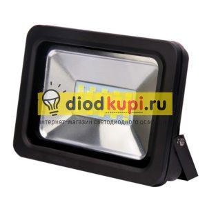 Светодиодный-Прожектор-ASD-СДО-5-20Вт