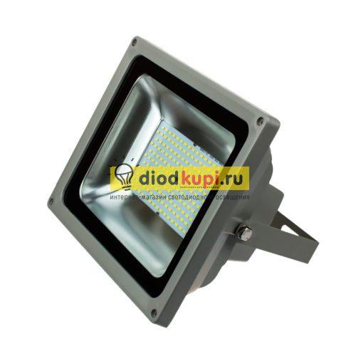 Светодиодный прожектор 100Вт ASD-СДО-3