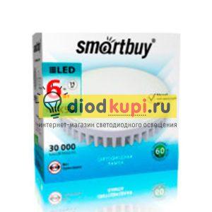 Tablet-GX53-Smartbuy-6W-4000K-Mat-steklo