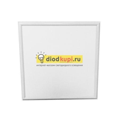 Светодиодная панель Армстронг  LP-02-PRO 50Вт 6500К