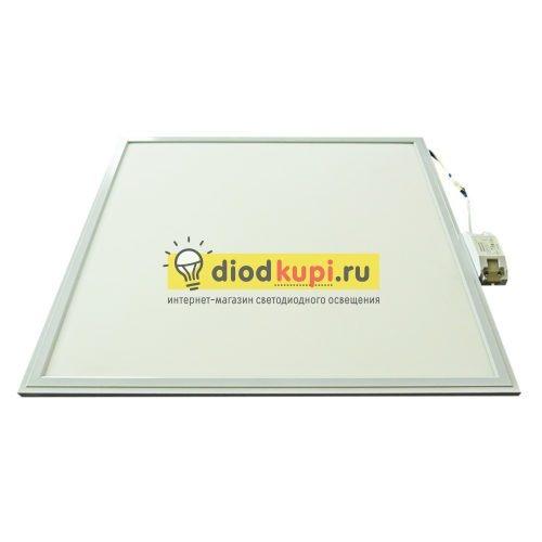 Светодиодная панель Армстронг  LP-02-PRO 6500К