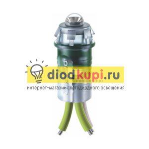 pikselnyj-modul-Geniled-GL-DIP5G9-12V