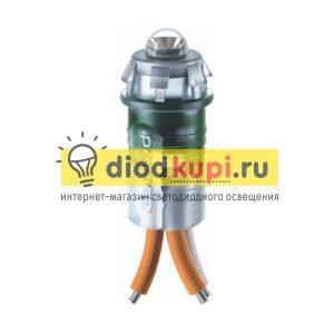 pikselnyj-modul-Geniled-GL-DIP5O9-12V
