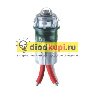 pikselnyj-modul-Geniled-GL-DIP5R9-12V