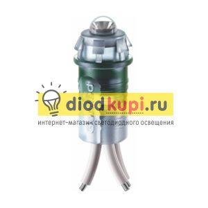 pikselnyj-modul-Geniled-GL-DIP5W9-12V