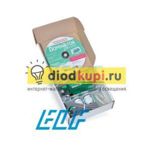 programmiruemyj-Dominator-806_1