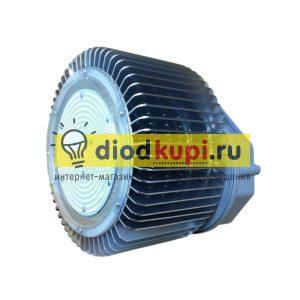 promyshlennyj-svetilnik-Kolokol-250Vt-Luminoso-A-NR-1_1