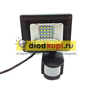 prozhektor-s-datchikom-dvizheniya-10Vt-FL-Sensor-Smartbuy_1