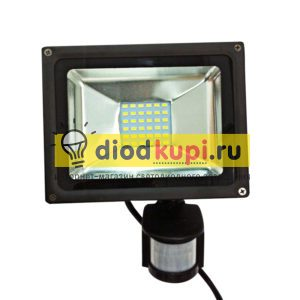 prozhektor-s-datchikom-dvizheniya-20Vt-FL-Sensor-Smartbuy_1