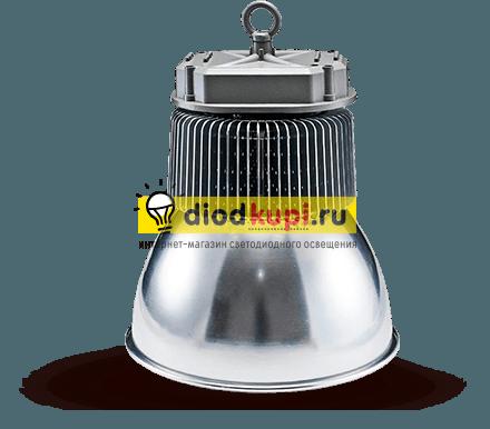 Светодиодные светильники, прожекторы, блоки питания, ленты