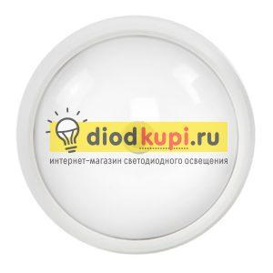 svetodiodnyj-germetichnyj-SPP-12Vt-s-datchikom-dvizheniya-Kruglyj