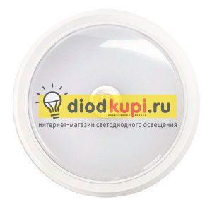svetodiodnyj-kruglyj-SPB-2D_1