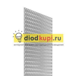polistirol-Mikroprizma-dlya-svetilnika-1200mm