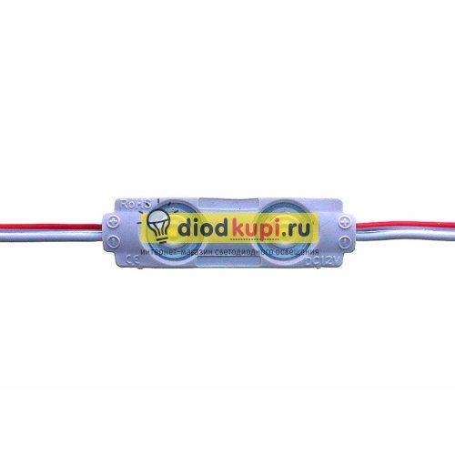 Светодиодный модуль LL-2SMD2835-0.72Вт