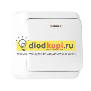 _1_klavishnyj_s_indikatorom_10A_belyj_YUpiter_1
