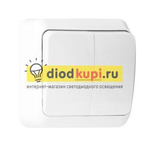_2_klavishnyj_10A_belyj_YUpiter_1