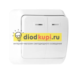 _2_klavishnyj_s_indikatorom_10A_belyj_YUpiter_1