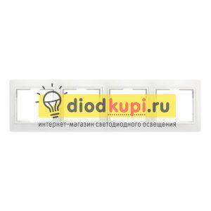 _4_mestnaya_gorizontalnaya_belaya_Venera_1