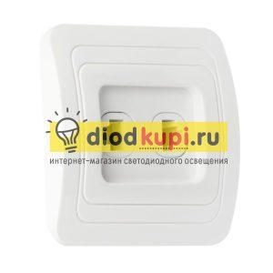 _kompyuter_telefon_1_mestnaya_belaya_Mars_1