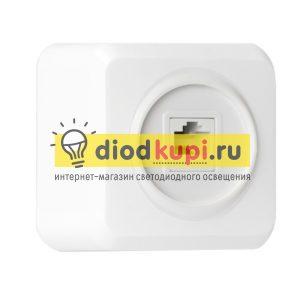 _kompyuternaya_1_mestnaya_belaya_YUpiter_1