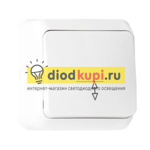 _prohodnoj_1_klavishnyj_10A_belyj_YUpiter_1