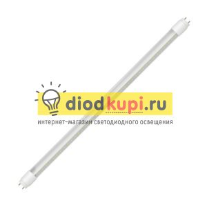 svetodiodnaya_ASD_LED_T8R_standard_10Vt_220V_G13_6500K_600mm_prozrachnaya_kolba