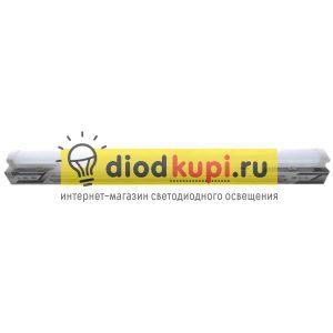 Светильник светодиодный герметичный LLT ССП-158 6500К  IP65
