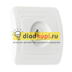_telefonnaya_1_mestnaya_belaya_Mars_1