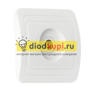 _televizionnaya_1_mestnaya_belaya_Mars_1