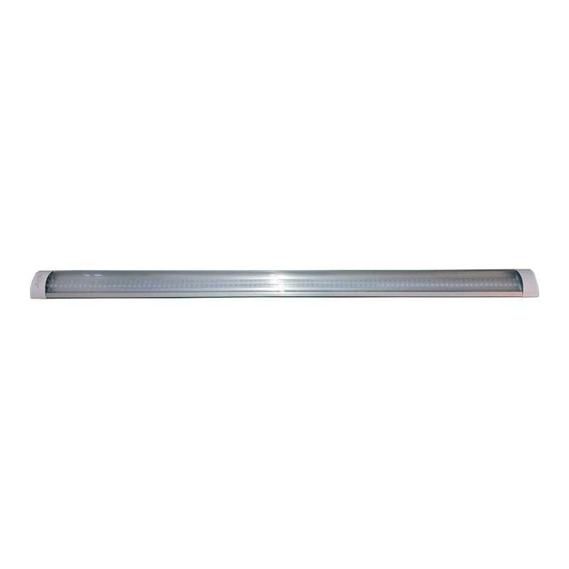 Светодиодные светильники 2х36