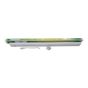Светодиодный светильник Т5 10Вт 600мм