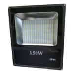 Светодиодный прожектор 150Вт SMD Slim