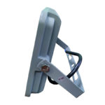 Светодиодный прожектор 30Вт ЭМ-Slim